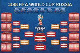 Calendrier Des Match De La Coupe Du Monde.Calendrier Des Matchs Coupe Du Monde 208 Domaine Alcapies