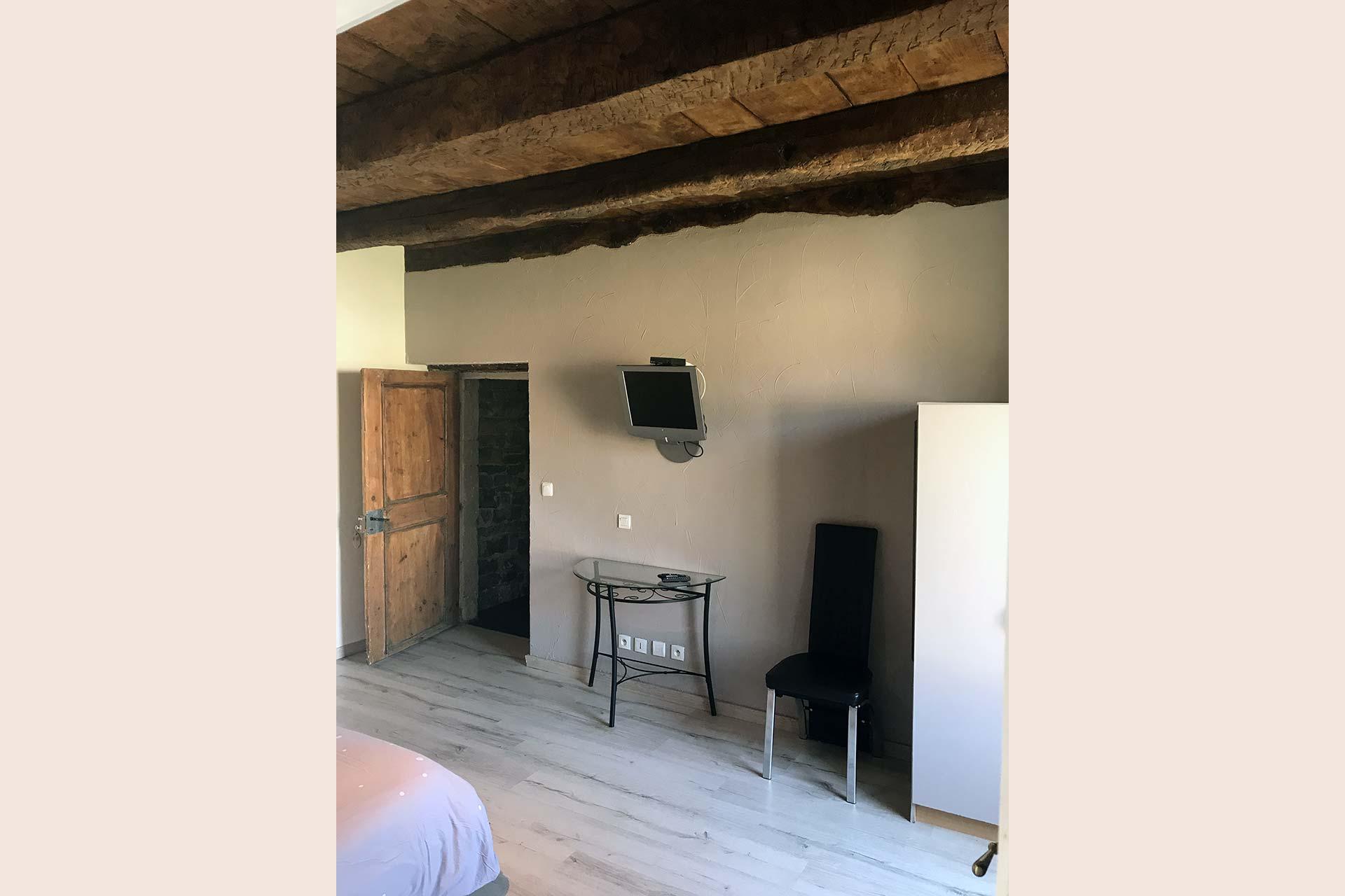 Chambre sublime chambre d 39 h tes en aveyron domaine alcapi s - Chambre d hotes en aveyron ...
