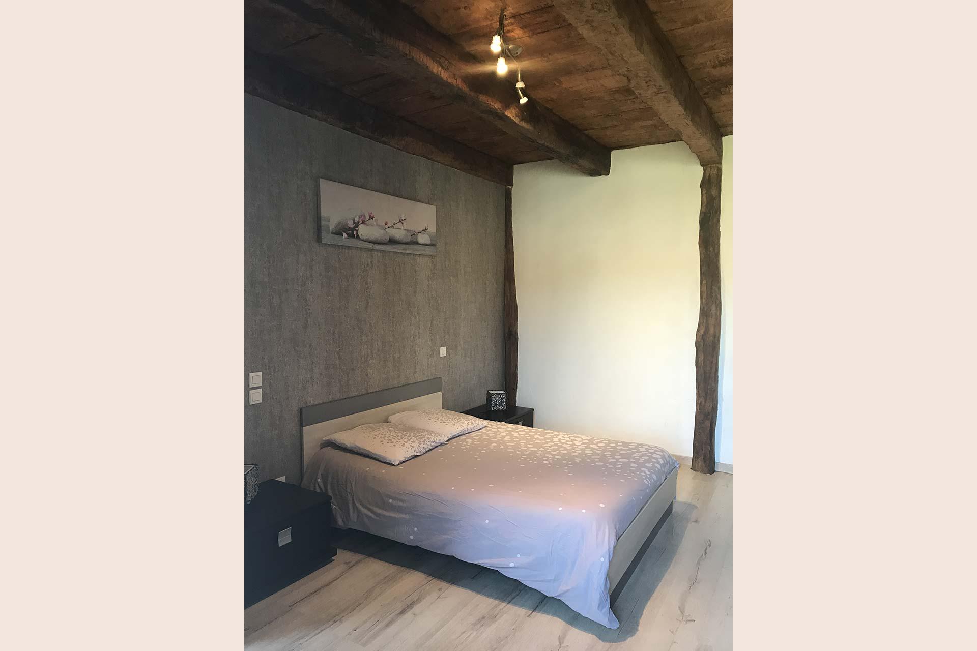 Chambre sublime chambre d 39 h tes en aveyron domaine alcapi s - Chambre d hote en aveyron ...